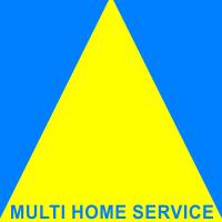 MULTI HOME SERVICE
